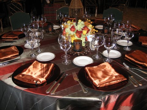Table Setting - Sample.jpg