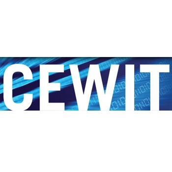 CEWIT-1.jpg