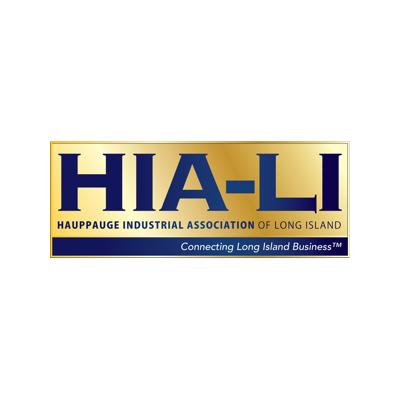 HIA-logo-300x117.png