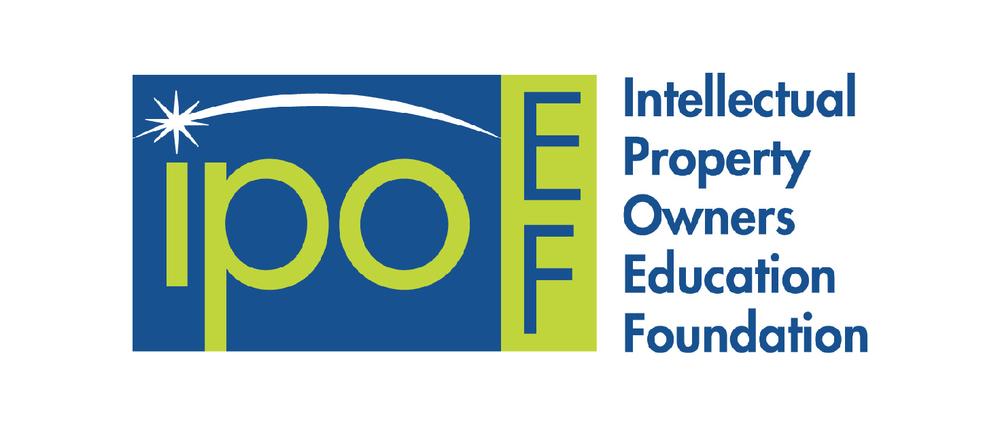 Copy of ipoef