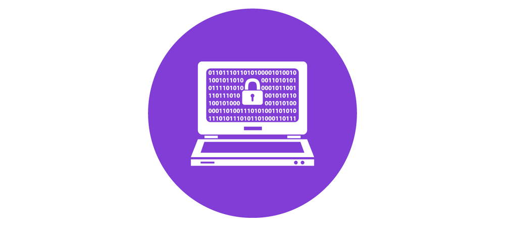 Cyber-Technology & Security