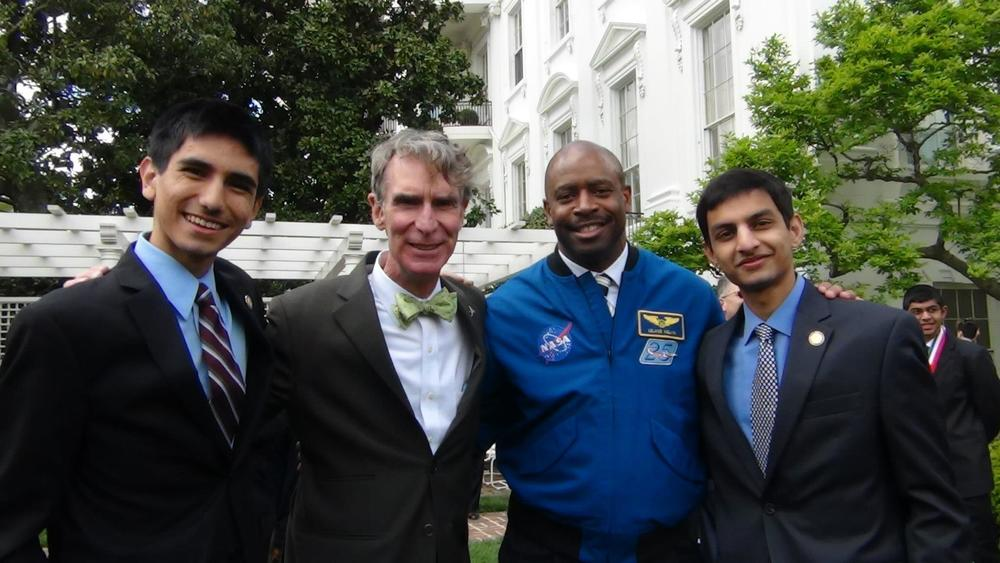 AirCOM with Bill Nye and Leland Melvin.jpg