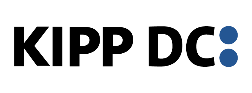 KIPP DC Logo Blue Prompt.jpg