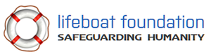 Lifeboat+Foundation+logo+full.png