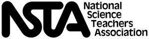 NSTA_Logo+(1).png