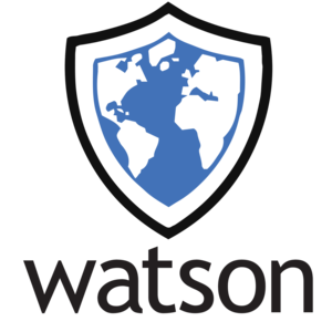Watson+Institute.png