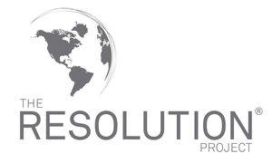 Resolution+Logo.jpg