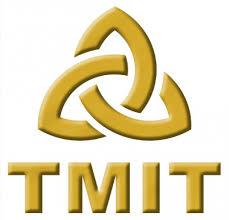 TMIT.jpeg