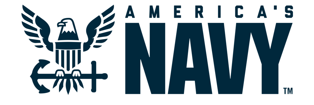 NavyLogo_System-2017-04.png