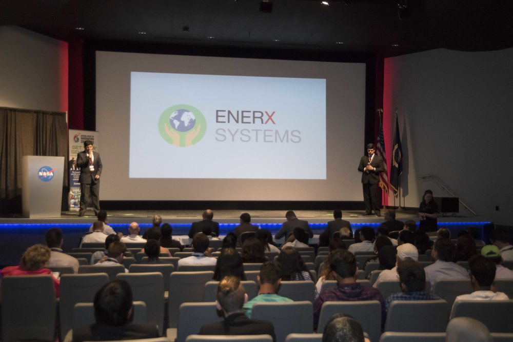 CSIC_2018_EnergyPowerPitch_003.jpg