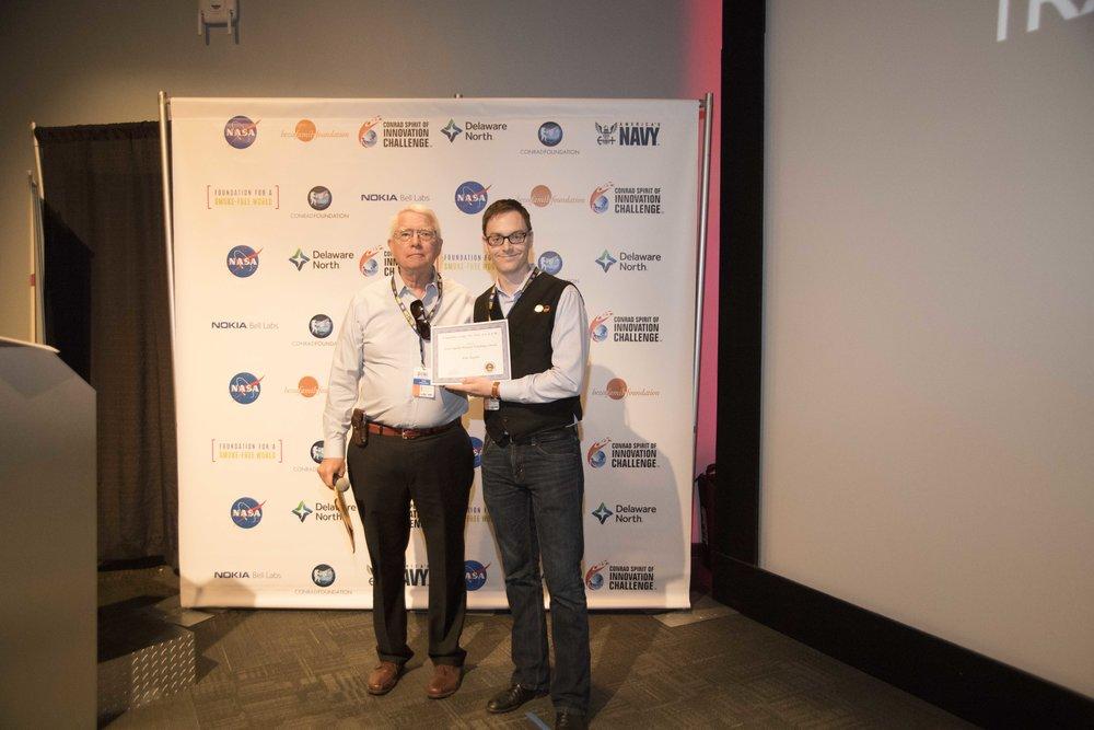 CSIC_2018_Awards_033.jpg