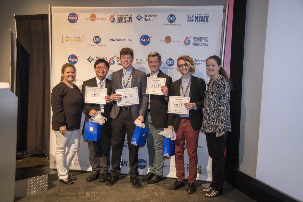 CSIC_2018_Awards_080.jpg