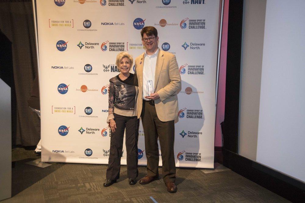 CSIC_2018_Awards_122.jpg