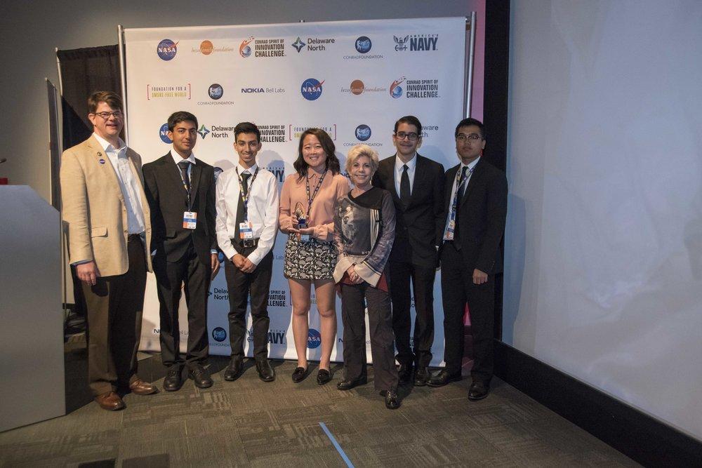 CSIC_2018_Awards_130.jpg