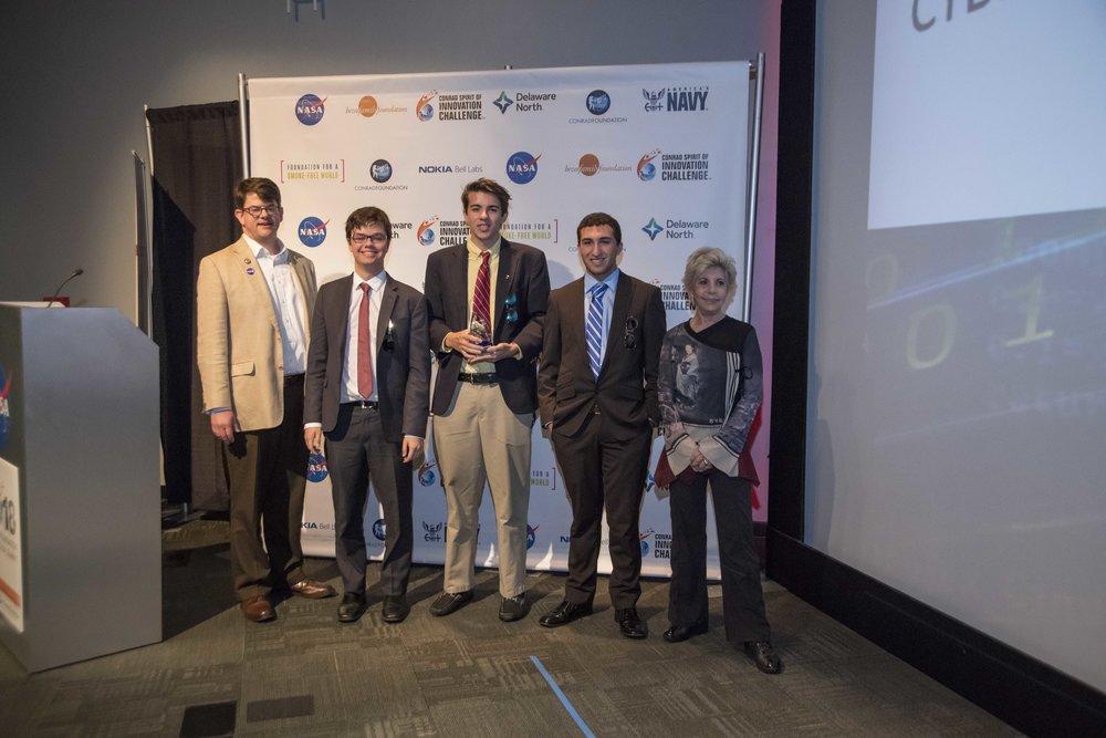 CSIC_2018_Awards_135.jpg