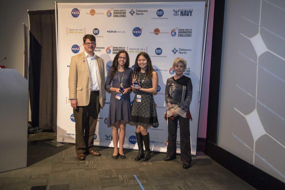 CSIC_2018_Awards_141.jpg