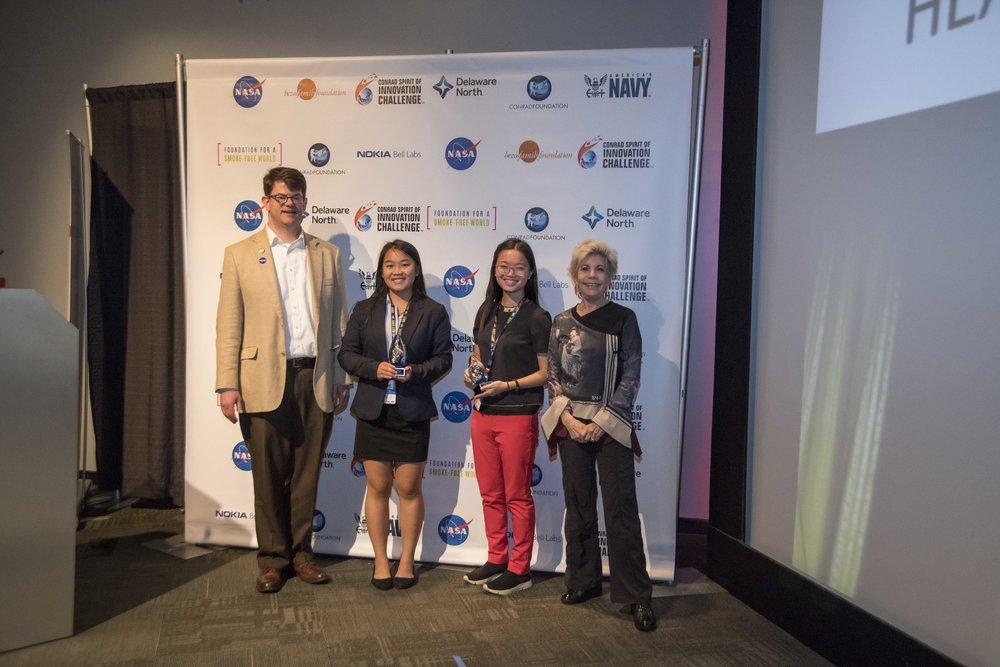 CSIC_2018_Awards_145.jpg