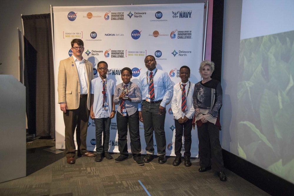 CSIC_2018_Awards_154.jpg