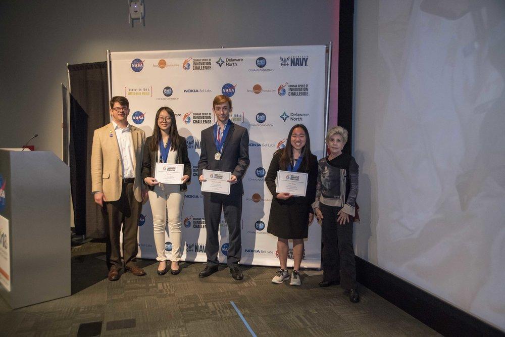 CSIC_2018_Awards_162.jpg