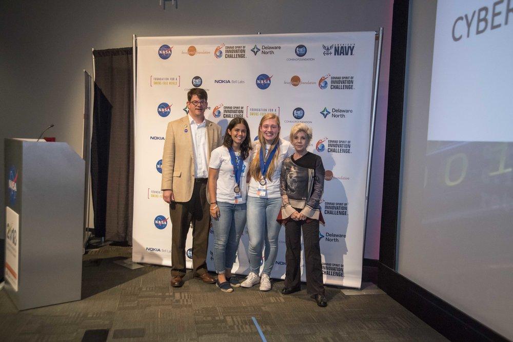 CSIC_2018_Awards_168.jpg