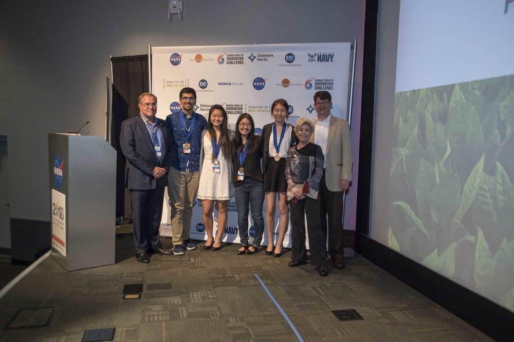 CSIC_2018_Awards_195.jpg