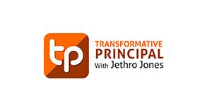 Transformative Principal