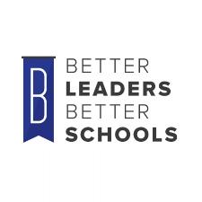 Better Leaders Better Schools logo.jpg