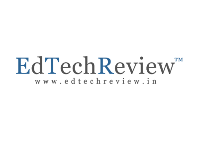 EdTechReview India.png