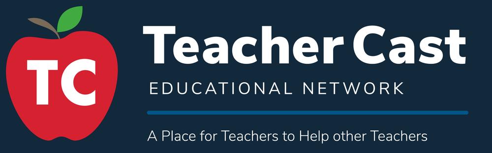 TeacherCast logo.png