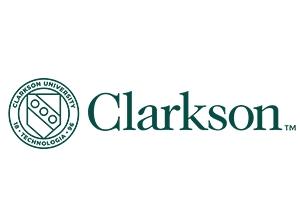 CU logo green.jpg