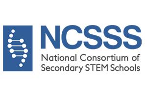 ncsss-logo_resize.jpg