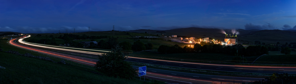 Shap works night#02©Michael Lishman.jpg