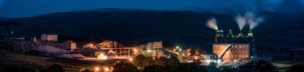 Shap works night#03-Edit©Michael Lishman-2.jpg