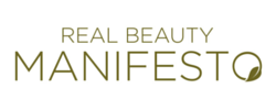 Geraldine Pierre Skin Care is a proud supporter of the Real Beauty Manifesto.