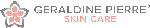 Geraldine Pierre Skin Care