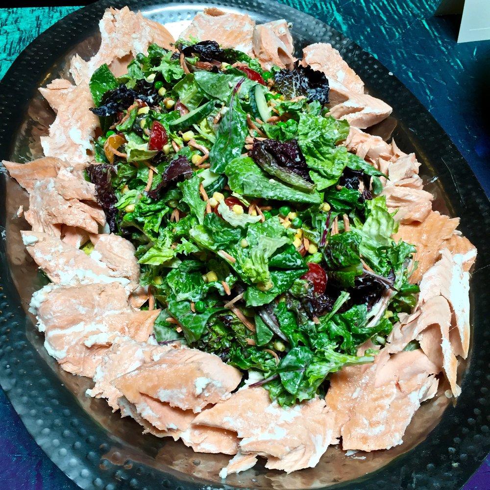 Poached salmon salad.jpg