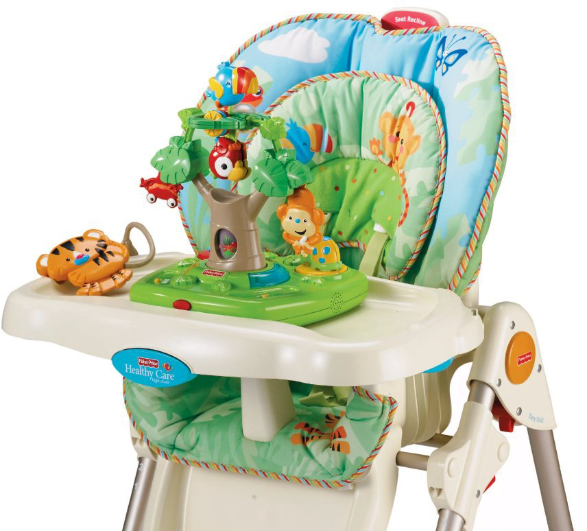 highchair.png