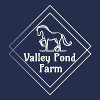 Valley Pond Farm