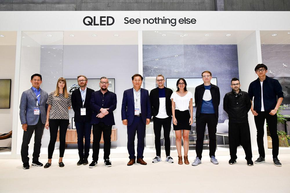 Dezeen x Samsung Jury.jpg