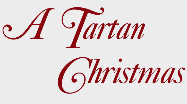 A Tartan Christmas Fair and Yard Sale