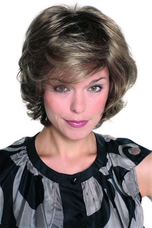 Brigitte Large (58cm)