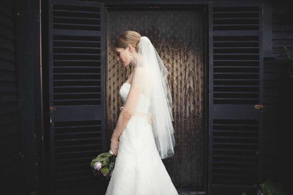 wedding_1060.jpg