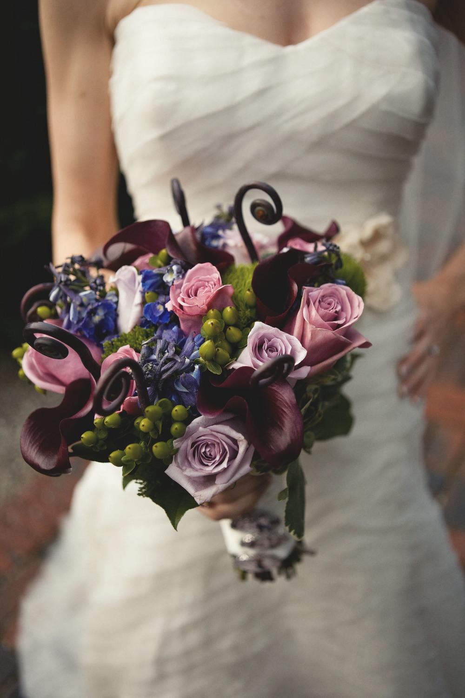 wedding_1147.jpg