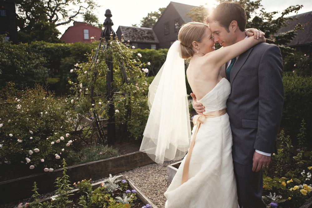 wedding_1095.jpg