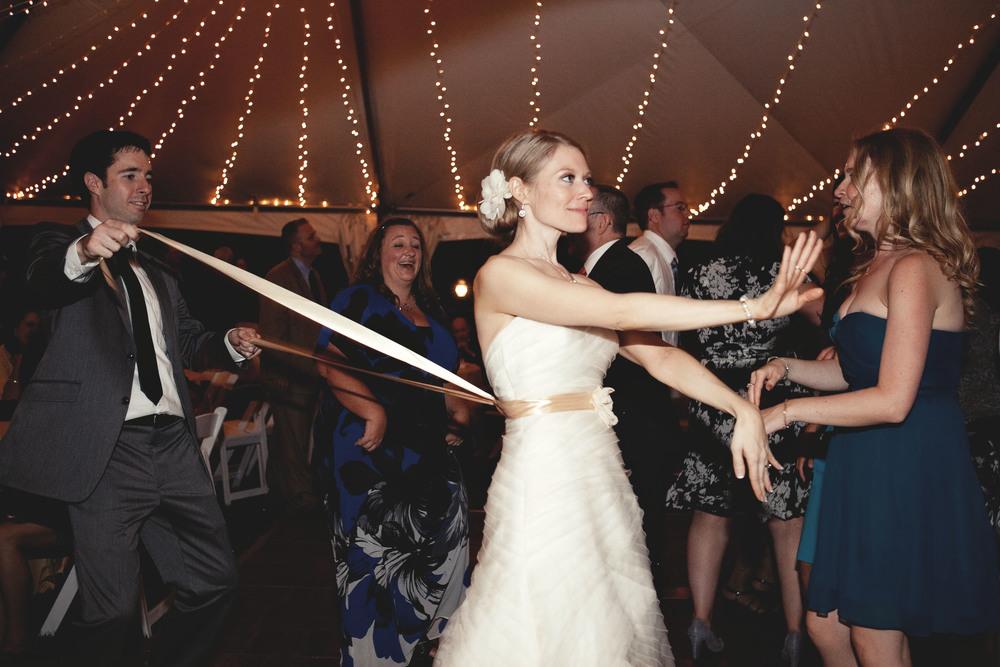 wedding_1649.jpg