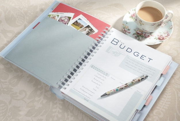 how to set your wedding budget hummingbird bridal and events