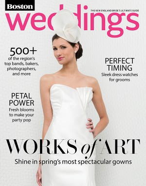 weddings-cover-feat-img-300x382.jpg