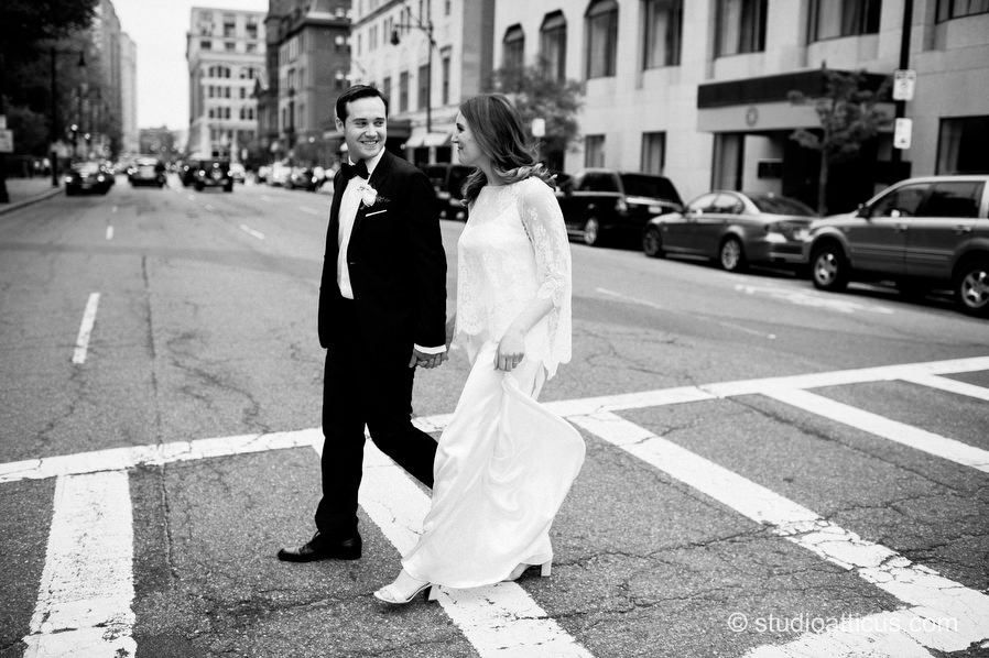 menton_wedding_boston_029.JPG