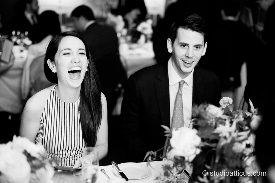 menton_wedding_boston_116.JPG