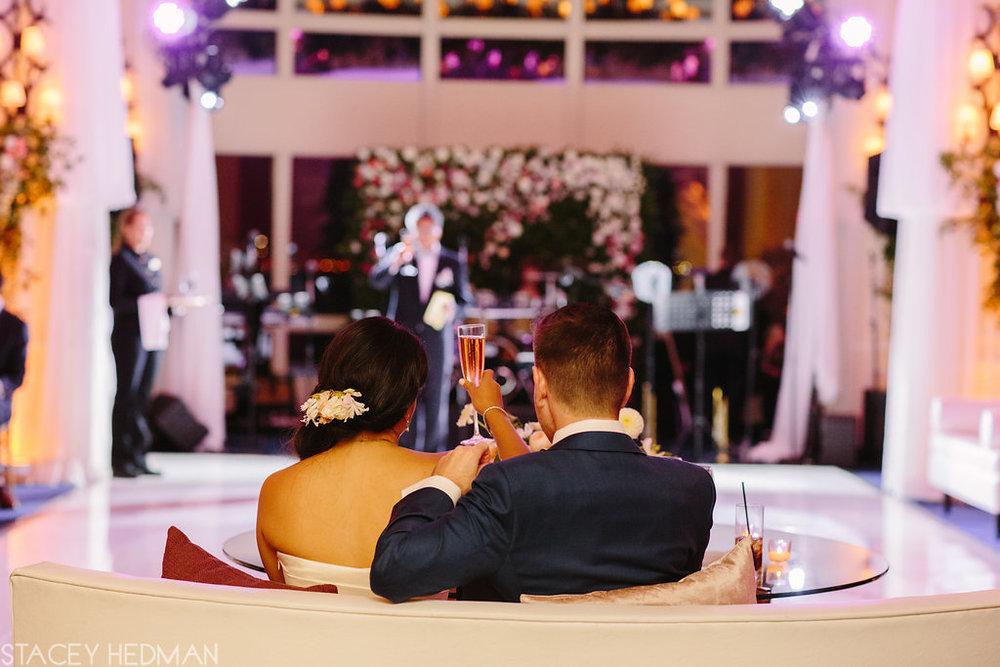 reception-104.jpg